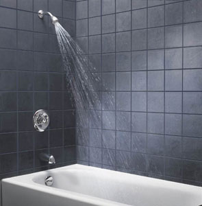 Shower Tub Repair Services in Burnaby