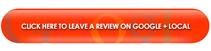Click here to leave a review on google plus local
