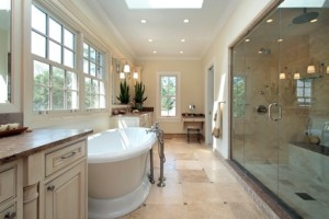 Why You Should Hire A Plumber To Help You With Your Bathroom Remodeling Project