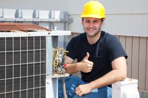 Is a High-Efficiency AC Unit Worthwhile?