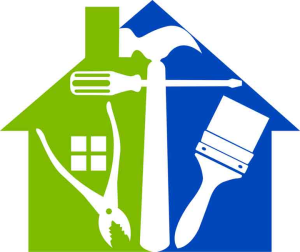 Vancouver Plumber