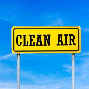 Vancouver Indoor Air Services