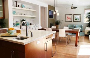 Vancouver Plumbing Remodeling Services