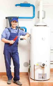Vancouver, BC Annual Plumbing Maintenance Services