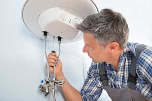 Vancouver, BC water-heater-services