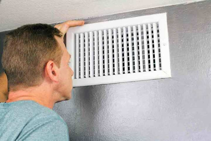 Vancouver, BC heating_services_720