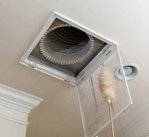 air-vent-cleaning_480